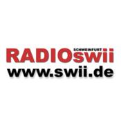 RADIOswii - Radio Schweinfurt