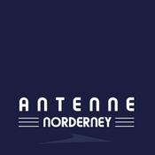 antenne-norderney