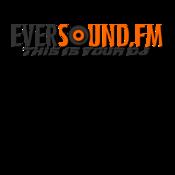 eversound.fm