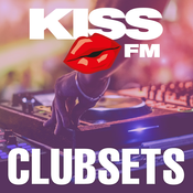 KISS FM – CLUBSET BEATS