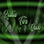 Radio-Fox-Club