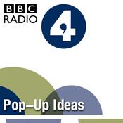 Pop-Up Ideas