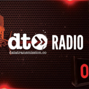Data Transmission Radio