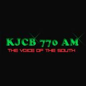 KJCB 770 AM