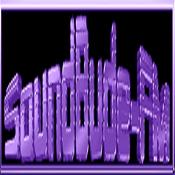 SoundBude-FM