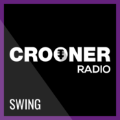 Crooner Radio Swing