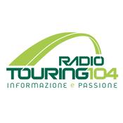 Radio Touring 104