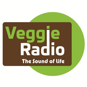 0cc8dc1b0a9136 Veggie Radio