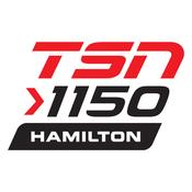 CKOC TSN 1150 Hamilton