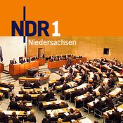 NDR 1 Niedersachsen - Unser Thema