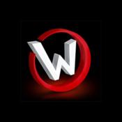 Wonderlandradio