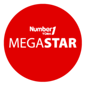 Number1 Türk Mega Star