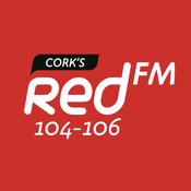 Cork\'s Red FM