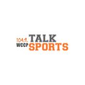 WCCP-FM - Talk Sports 104.9 FM