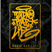 rap life radio
