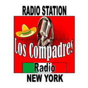 Radio Los Compadres