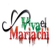 Viva El Mariachi