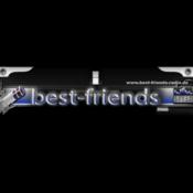 best-friends-radio