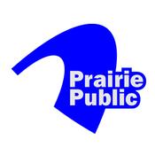 KDSU - Prairie Public