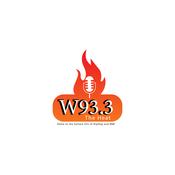 W93.3 The Heat