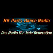 hit-party-dance-radio