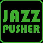jazzpusher