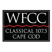 WFCC Classical 107.5