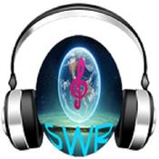 Siderall Web Radio