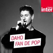 Daho, fan de pop