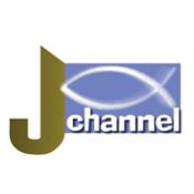 J-Channel