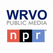 WRVN  - WRVO 91.9 FM