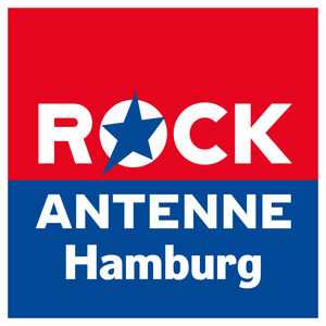 rock antenne hamburg livestream per webradio h ren. Black Bedroom Furniture Sets. Home Design Ideas