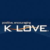 KAKV - K-LOVE 88.9 FM