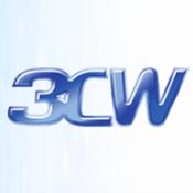 3CW Chinese Radio