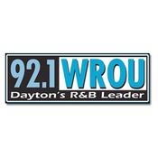 WROU-FM - 92.1 FM