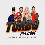 Turbo fm