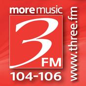 3FM Isle of Man