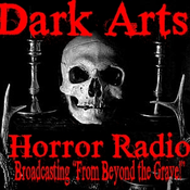 Dark Arts Horror Radio