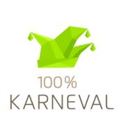 100% Karneval von Schlagerplanet