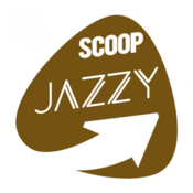 Radio SCOOP 100% Jazz