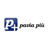 Radio Pavia+