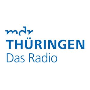 Mdr Thüringen Erfurt Livestream Per Webradio Hören