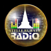 RADIO STELLE RUBATE