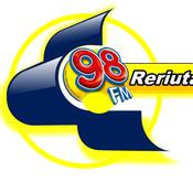 Rádio Agreste 98.7 FM