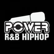 Power Türk R\'n\'B Hip Hop