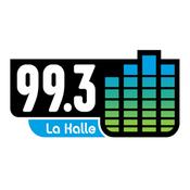 KRGT - Radio La Kalle 99.3 FM