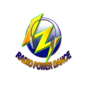 Radio Power Dance