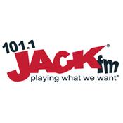 WHPI - 101.1 JACK FM