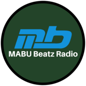 MABU Beatz Radio Dub Techno