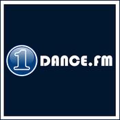 1Dance.FM